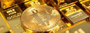 Handel mit bedeutenden Münzen