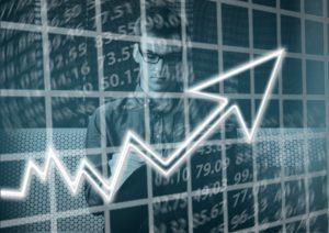Switcheo-Börse wegen Wartung und Server-Upgrades ausgefallen