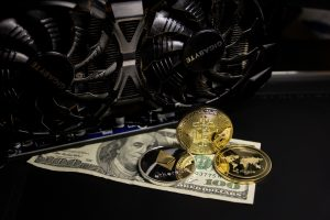 In Schweden bei Bitcoin gibt es was neu zu berechnen