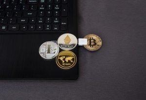 Blockbelohnung nur 13 Tage vor der Halbierung laut Bitcoin Er
