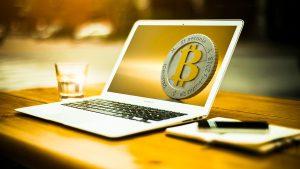 geplanten dritten Halbierung bei Bitcoin Loophole